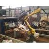 合肥OTC机器人回收库卡搬运机器人发那科安川ABB机械臂回收