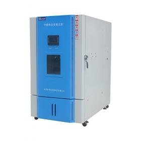 检查甲醛检测仪器,甲醛检测仪器价格