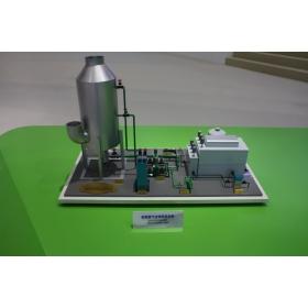 机器人模型设计制作、设备模型制作、工业模型设计制作