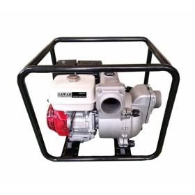 3寸汽油泥浆泵AG3.OTP