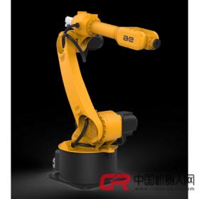 负载20KG 六轴工业机器人(AIR20-A)