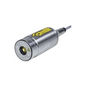 Impac IN 5/9 plus  用于蓝宝石和蓝宝石晶圆温度测量的数字测光仪