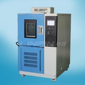 恒温恒湿试验箱需注意型号的选择