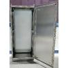 KP组合控制柜 户外双层保温柜 电磁屏蔽柜 好夫满控制柜