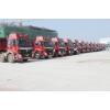苏州到日照物流专线直达危险品运输整车零担大件货运轿车拖运物流