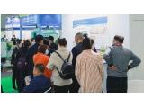 2021广州粮油机械展/粮食机械展/包装机械展会