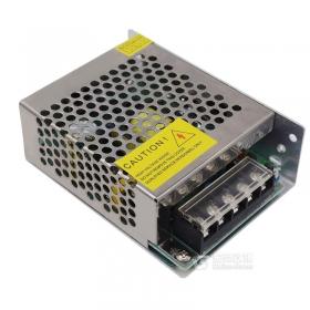 60W12V LED驱动电源LED监控摄像机电源LED DRIVER LED灯驱动电源厂家
