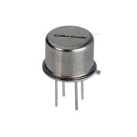 ZHL-25W-63+封装BT1834-2-高功率放大器原装现货