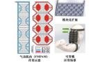 天津大学最新研发:3D打印软性机器人