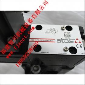 ATOS阿托斯 电磁阀\AGMZO-TERS-PS-10