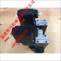 阿托斯 电磁阀AGRCZO-AE-10210IWG10