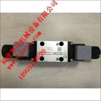 ATOS阿托斯 电磁阀\DHI-0751 2 WP-0024