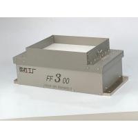机器人摆盘 视觉振动盘FF300弗莱克斯柔性供料器