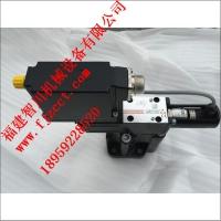 阿托斯阀\AGMZO-TERS-PS-10 210 I 54