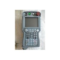 安川示教器快修JZRCR-YPP01