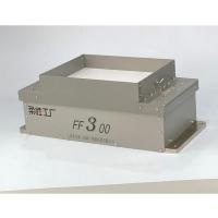 苏州柔性供料器FF300视觉振动盘