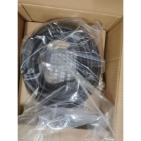 安川机器人示教电缆优惠供应 CBL-YRC061-1