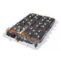 南京库存电芯模组回收  锂电池回收公司