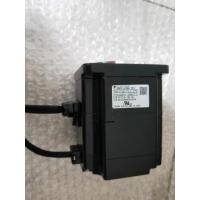 安川伺服电机优惠供应SGMPH-02ANA-YR1