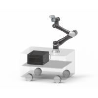 移动式机器人版本系列_TM14M