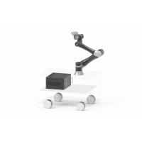 移动式机器人版本系列_TM12M