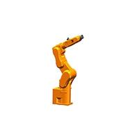 工业机器人、搬运机器人、喷涂机器人,码垛上下料