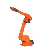 工业机器人、搬运机器人、装箱,码垛机器人