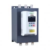 川肯SCKR1-6000系列在线式软启动器
