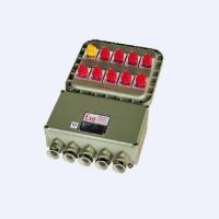 飞策各系列防爆电器防爆配电箱