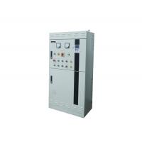 深川S230系列球磨机专用变频器