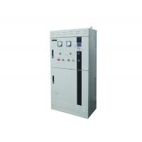 深川S260系列工程型专用变频器