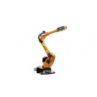 新时达SR20/1700通用机器人