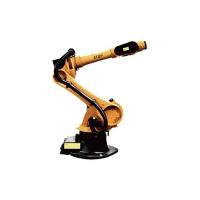 新时达SR50/2180通用机器人