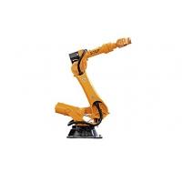 新时达SR165/2580通用机器人
