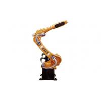 新时达SA6/1400焊接机器人