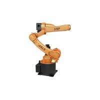 新时达SA6/1440H焊接机器人