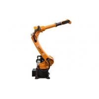 新时达SA8/1800焊接机器人