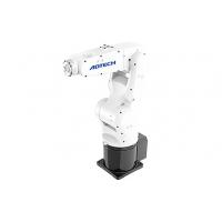 新时达SD600桌面机器人