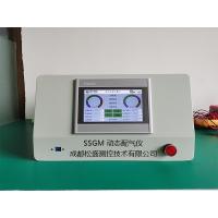全自动动态配气仪SSGM-6