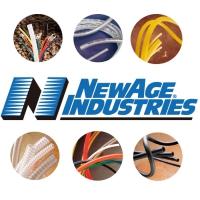 美国NewAge食品级/工业级/医疗级塑料管道