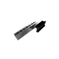 PBA无铁芯直线电机(DX B系列)
