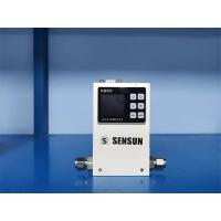 气体动态配气装置焊机使用混合气体