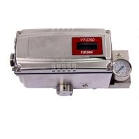 定位器YT1000放大器电气调节阀配件