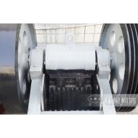 砂石料厂机械有哪些?安装流程是什么?ZQ7