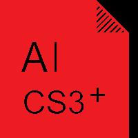 logo下载,ai格式